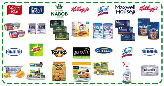 Profitez des lots de coupons WebSaver