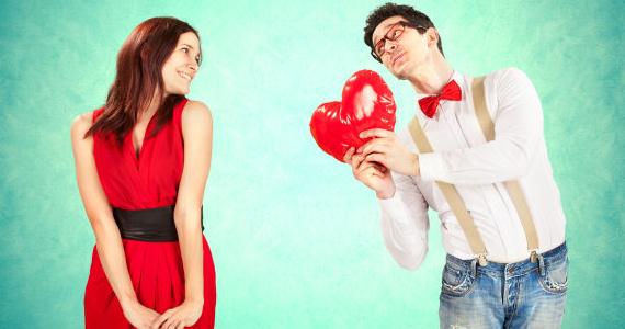 10 choses que les couples heureux font tous les jours