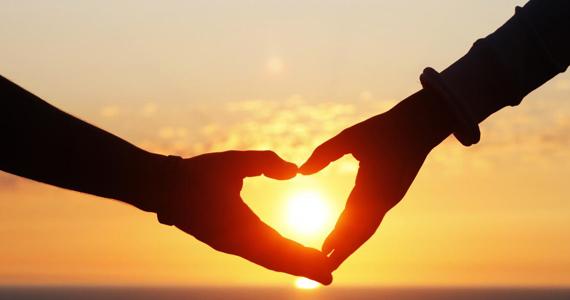 Les clés pour déterminer si votre relation est saine ou toxique