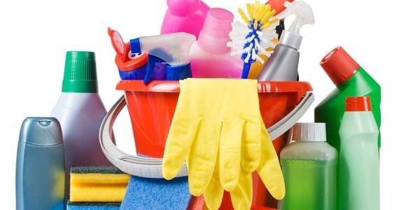 6 astuces de ménage pour vous simplifier la vie