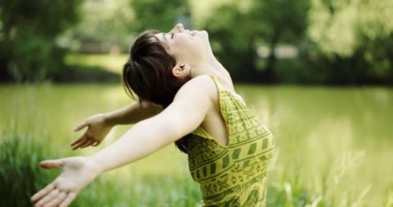 Comment améliorer considérablement votre vie par la pensée