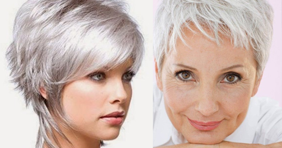15 coupes de cheveux pour rajeunir votre look