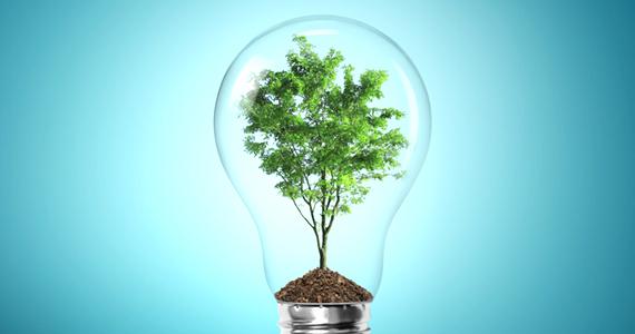 5 astuces pour réduire votre consommation d'énergie