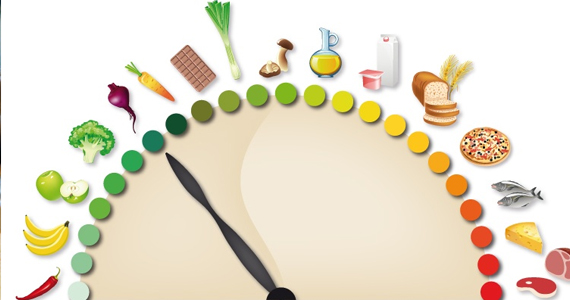 4 signes que l'excès d'acidité de votre corps nuit à votre santé