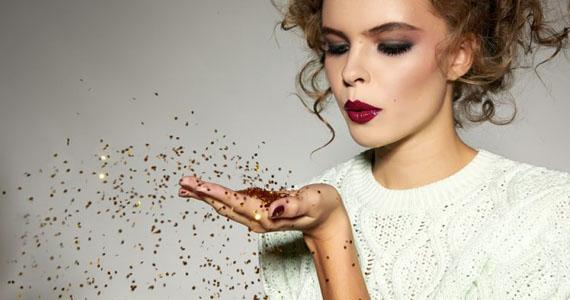 Gagnez plus de 200$ de maquillage Quo