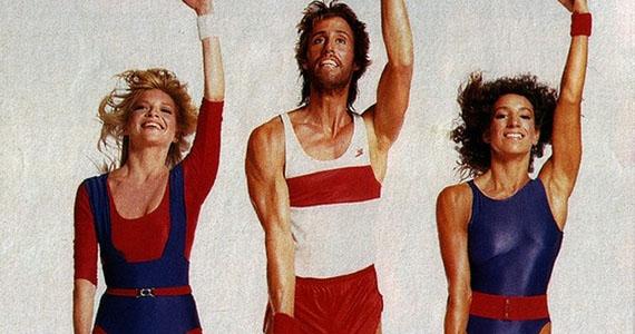 Conseils de mode des années 80 à voir par tout le monde!