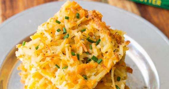 5 délicieuses recettes de pommes de terre rissolées
