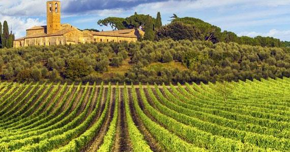 Gagnez un voyage inoubliable en Italie