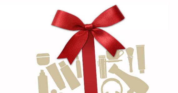 Gagnez une carte-cadeau Jean-Coutu de 200$