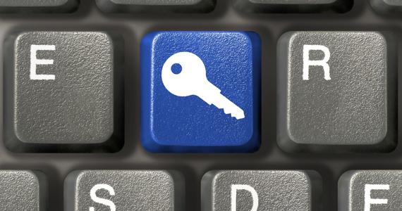 Cours gratuit de cybersécurité de base pour tous