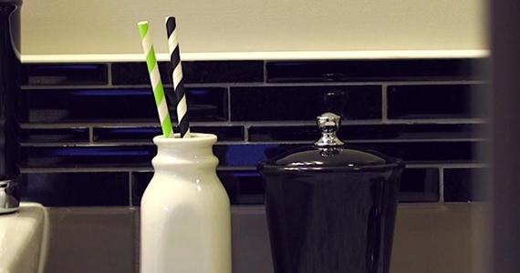 DIY – Un joli diffuseur qui parfume à merveille chaque pièce