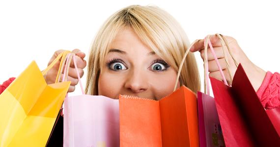Gagnez une virée de magasinage de 5 000 $