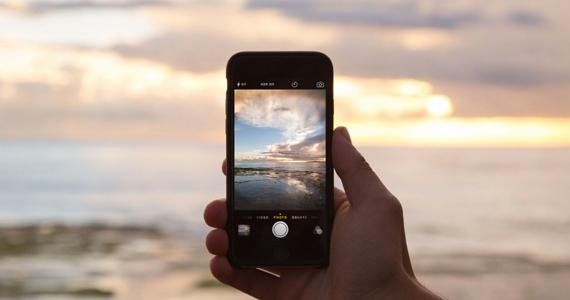 Gagnez un iPhone 7 avec accessoires