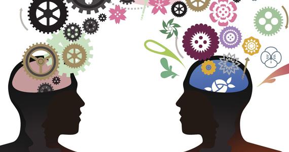3 choses simples que vous pouvez faire pour augmenter votre intelligence émotive
