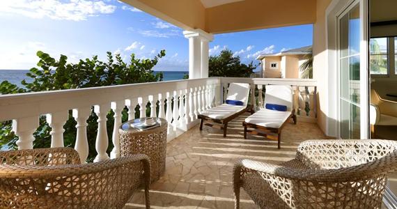 Gagnez un voyage de rêve en Jamaïque