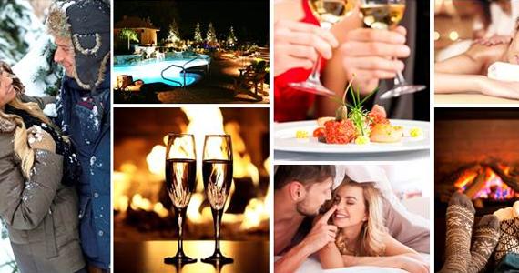 Gagnez un séjour de luxe à l'Auberge Godefroy