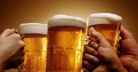 5 choses à faire avec la bière en plus de la boire