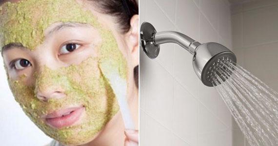 7 façons de ruiner votre peau sans vous en rendre compte