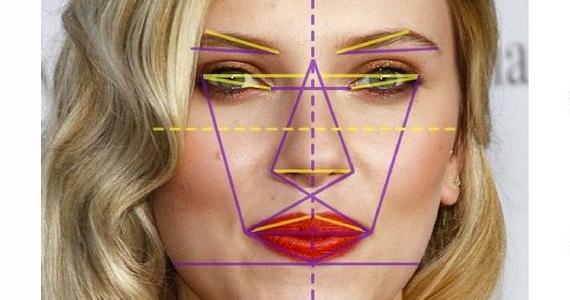 Des chercheurs décortiquent les règles de la beauté parfaite, avez-vous un de ces traits?