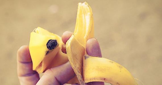 6 astuces pour vos déchets que vous devriez commencer à utiliser maintenant!