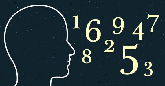 Découvrez ce que votre numéro de chemin de vie révèle