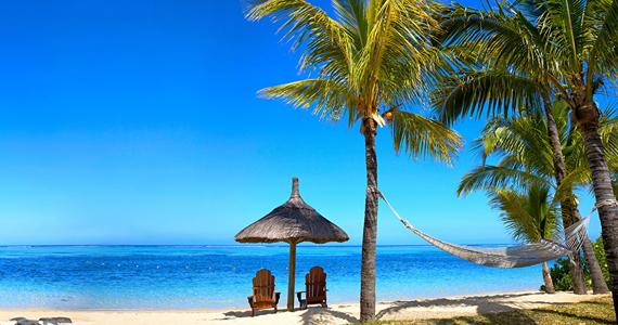 Gagnez une escapade tropicale!