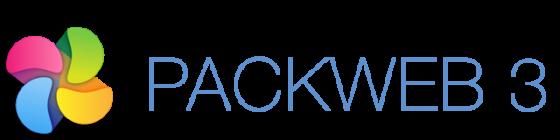 packweb-auto-ecole