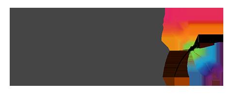 logo-groupe-aura