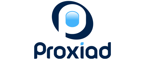 logo-proxiad'