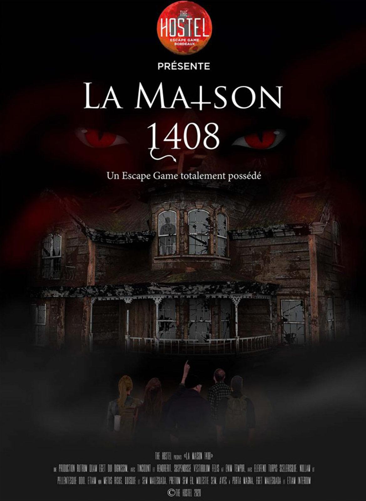 affiche-maison-1408