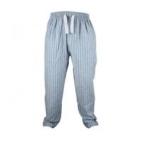 Pyjamas & Nightwear