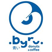 Byru Donuts