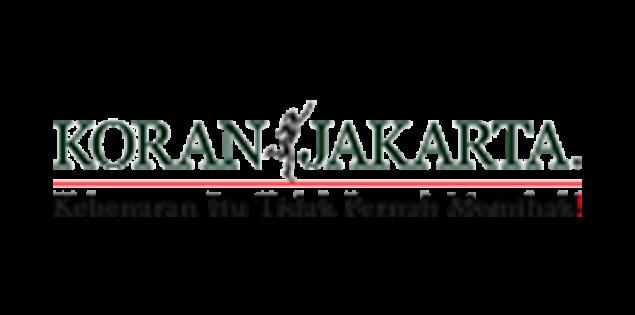Koran Jakarta