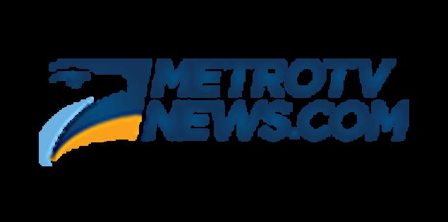 Metronews