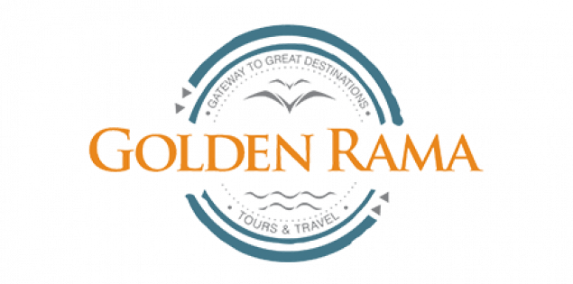 Golden Rama