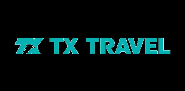 TXTravel