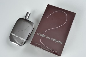Free Perfume Samples Australia, Fragrance Samples | Womenfreebies AU