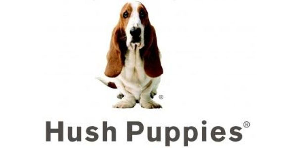 Sign Up with Hush Puppies to Get $10 Off