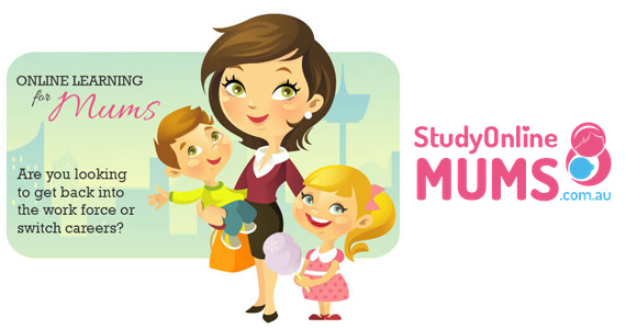 Online Learning For Mums