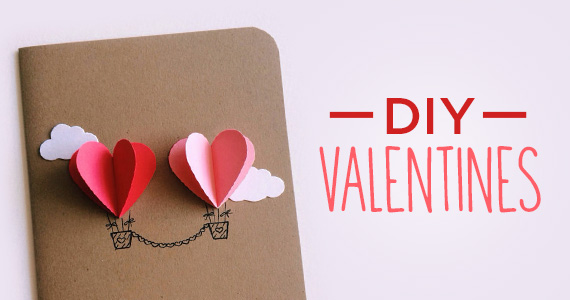 diy-valentine-cards