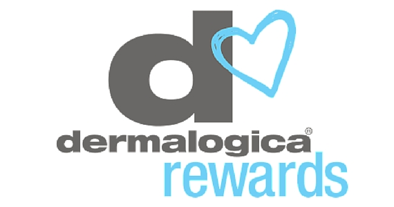 Sign Up for Dermalogica Rewards