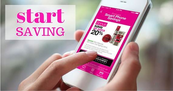 Get the Priceline App and Start Saving
