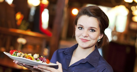 Get a Free Meal at Shepherd Neame
