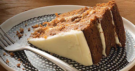 Join John Lewis for Free Cake & a Hot Drink