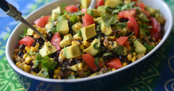 Delicious Side Dish You Can Serve at a BBQ