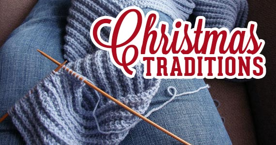 5 New Traditions You Can Start this Christmas