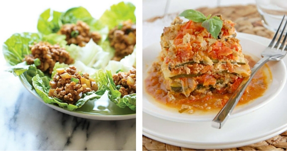 Two Scrumptious Paleo Recipes You Can Make Tonight