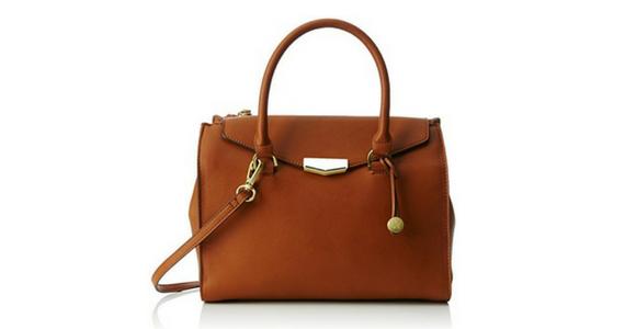 Win a Fiorelli Conner Handle Bag