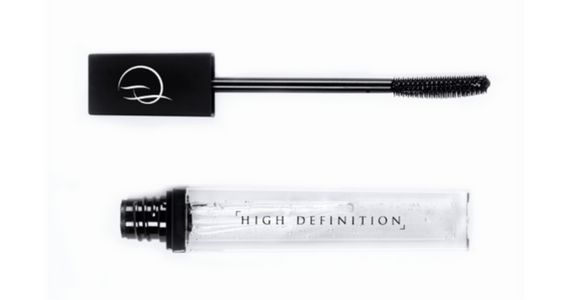 Win 1 of 100 High Definition Brow Beaters