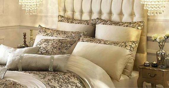 Win Betta Living Bedroom Accessories